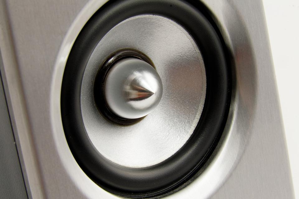 iphone speaker repalcement