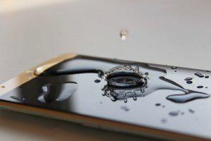 iphone water damage repair at the iphone professor in bend oregon